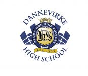 Dannevirke High School